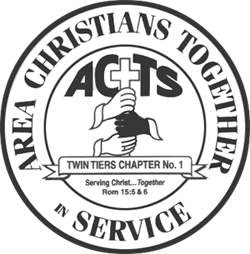 ACTS Twin Tiers