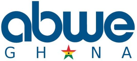 ABWE Ghana