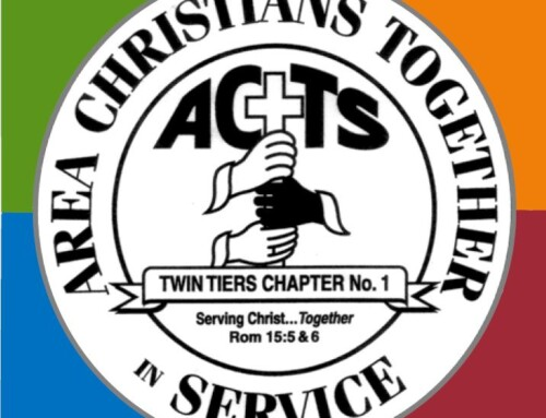 December 18, 2020 – ACTS Christmas Celebration