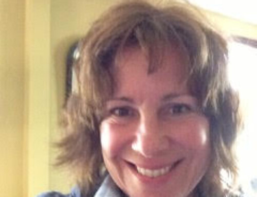 March 19, 2021 – Karen Castor-Stewart