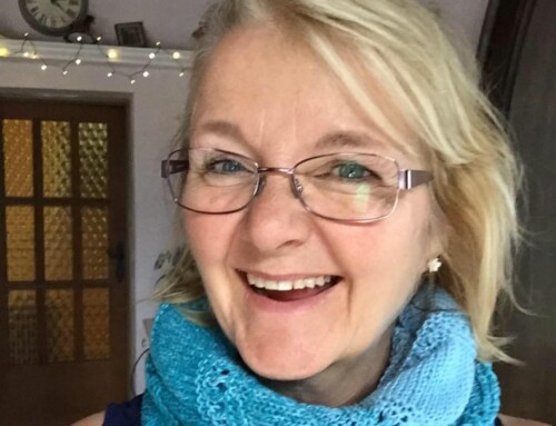 February 19, 2021 – Leanne Carter -Discipling the Nations